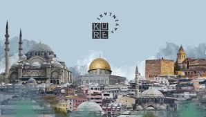 Farklı Medeniyetleri Buluşturan/Dönüşen/ Dönüştüren Şehirler: (Medeniyetler Harmanının özne Şehri İstanbul