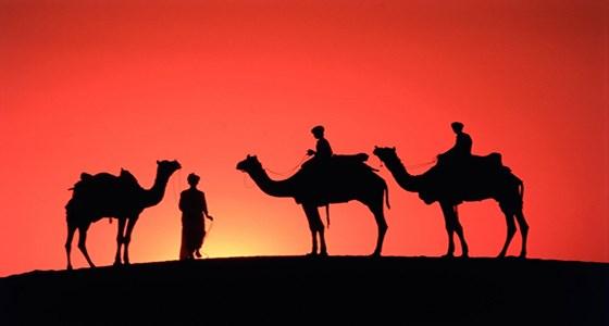 Hazreti Muaviye hakkındaki bazı suallerin cevapları