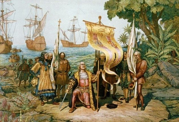 91893 Avrupa Felsefesi ve Oryantalizm