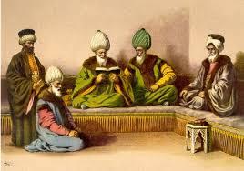 Kanuni Sultan Süleyman Devrinde Bir Osmanlı 'Heretiği':Şeyh Muhyiddin-i Karamani