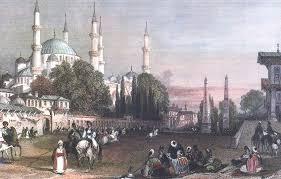 17.Yüzyılda Osmanlı İmparatorluğunda Dinde Tasviye (Püritanizm) Teşebbüslerine Bir Bakış:''Kadızadeliler Hareketi''