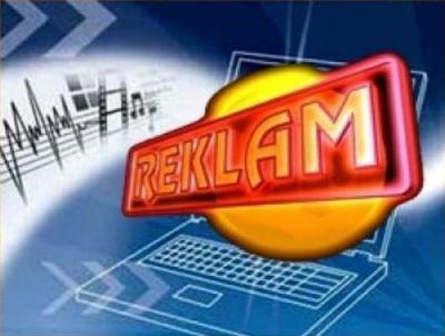 en-iyi-en-yeni-anlamli-reklamlar İletişim Stratejisi Olarak Yerel Bilgi Kullanımı ve 90'lı Yıllarda Reklamlarda Türk İmajına Geri Dönüş