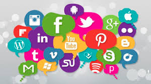 İnternet,Sosyal Medya,Alışveriş:Özgürlük ve Güç İstenci