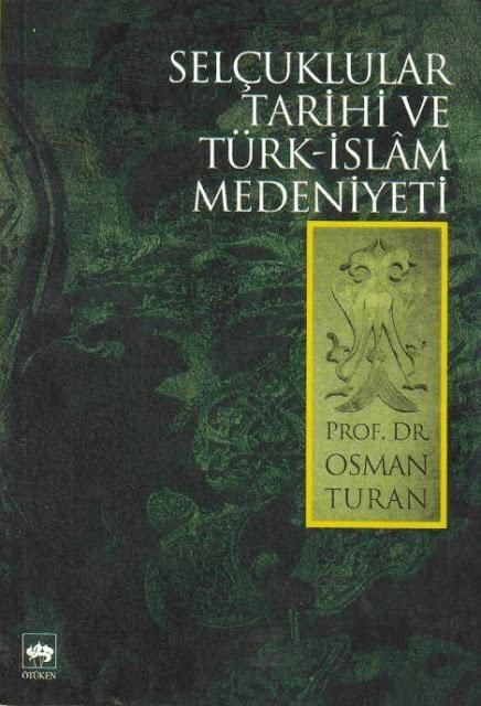 osman-turan Türkiye Selçukluları, Müslüman ve Hıristiyan Halk