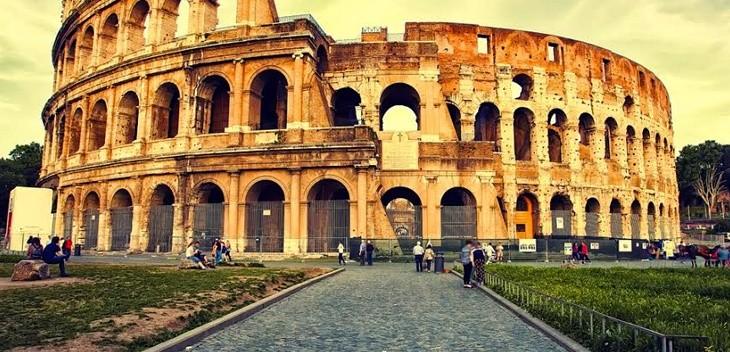 1425049703romaotelleri__730x352 İtalyan Öncünün Miti (1000-1492)