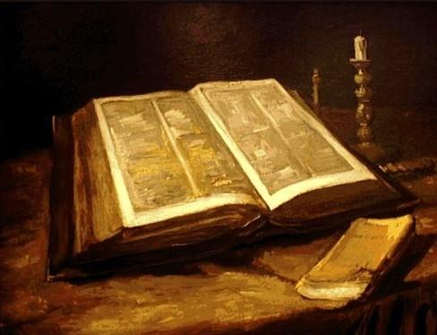 ebu-hanife İmam-ı Azam Ebû Hanifeye Göre On Yedi Sahih Hadis mi Var?