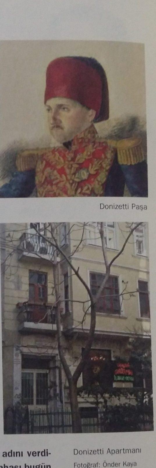 20170205_204726 İstanbulu Mekan Edinen Batılılar