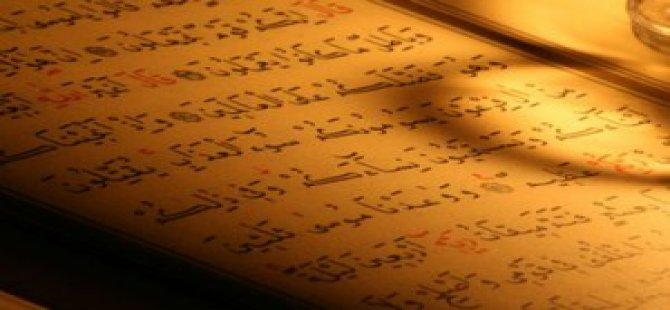 289 Hükümlerin Kaldırılması (Nesih)