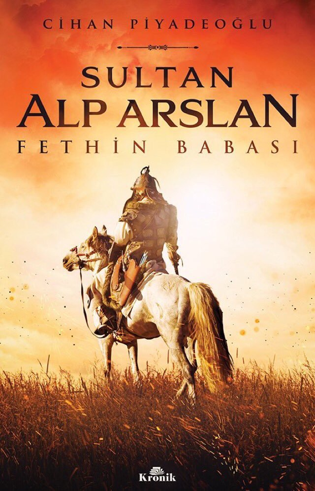 Sultan Alp Arslan, Nizâmülmülk ve Nizâmiye Medreseleri
