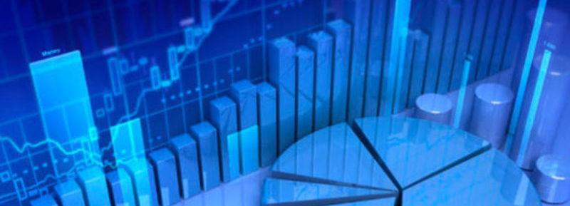 l-cift-anadal-ile-iktisat-ekonomi-20150525 İktisatperestlik