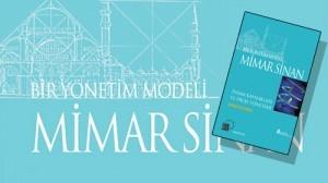 mimarsinan-300x168-1 Süleymaniye Camii'nin İşaret ve Sembolleri