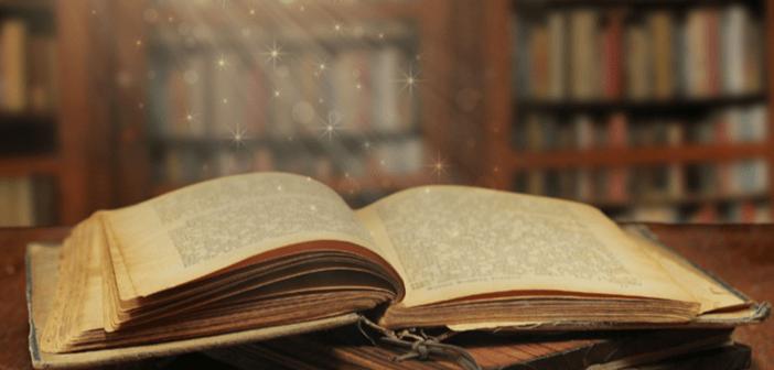 ilimhikmetirfan2-702x336 Hakîm et-Tirmîzî'de Öğrenme ve Algılama