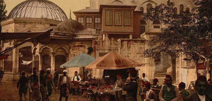 osmanli_ozellik2-702x336 Osmanlı Devletinin Temel Değerleri