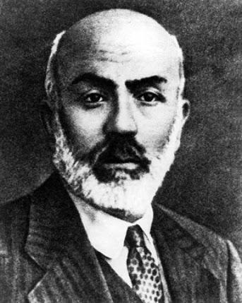 unnamed-1 Mehmet Akif Ersoy Meselesi