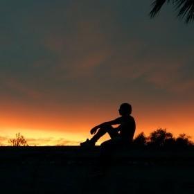 İnsanın Seçme ve İhtiyar Etmesi Hakkında