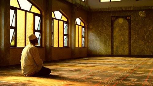 293191-1 Allah'ın Mümin Kalbe Dokuz Lütfü