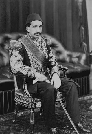 images-4-1 Vizyoner Sultan'la Geleceğe Dönüş
