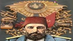 indir-2-2 Bir Sultan Var Sultan'dan İçeri