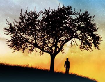 insan Yaratılıştaki Huylar Hakkında Değerlendirme
