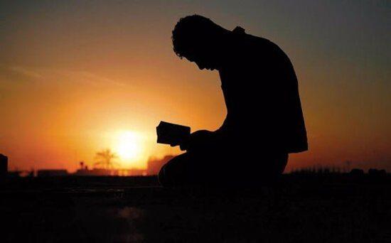 kanser-icin-dua Kulların Kısımları