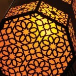 unnamed Arap-Acem-Türk-Ermeni Dört Kişinin Bir Nesne için Çekişmeleri
