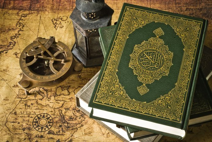 Ehl-i Sünnet Kitaplarının Tahrifi,Sinsice Yapılan İlaveler