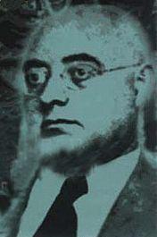 Munis-Tekinalp-Moiz-Kohen Kemalizm'in Babası:Moiz Kohen