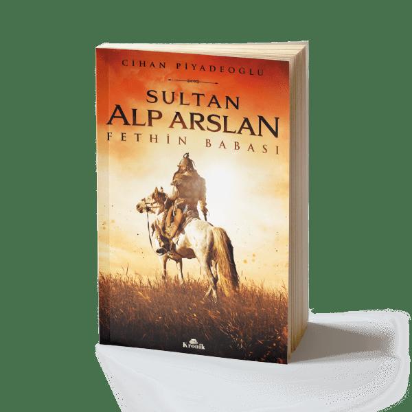 alparslan3d Sultan Alp Arslan Hakkında Genel Bir Değerlendirme