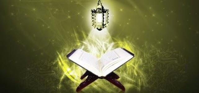 Nebi ve Resul Kelimelerin Manaları ve Farkları