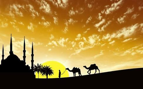 Hint Kur'ancılığından sonra Türk Kur'ancılığı