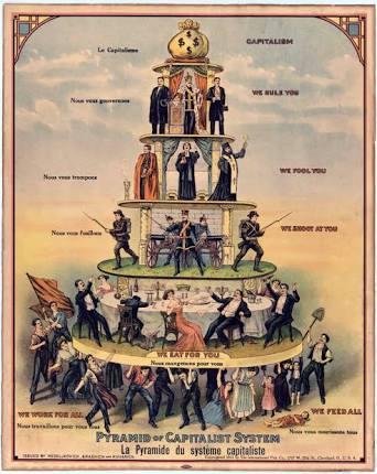 images-5 Kapitalizme Karşı İslami Hayat