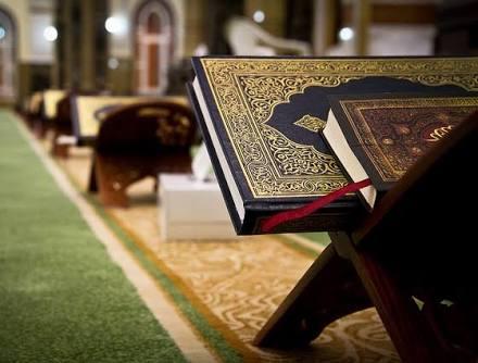 İslamoğlu ve Tarihselcilik