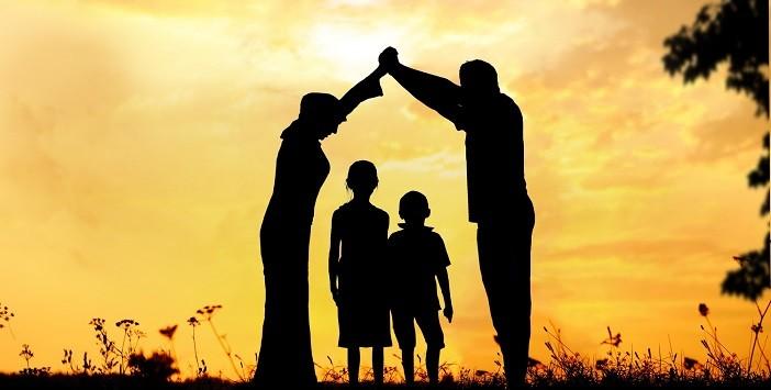 aile1-1 Ev, Aile ve İşbölümünün Değişmesi