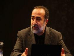 eebubekirsifil3 Hadis Tarihi Bağlamında Bir Fazlur Rahman Eleştirisi