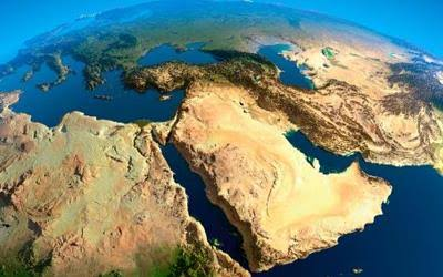 images-21 Ortadoğu ve Anglosaksonlar-1