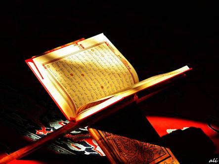 images-3 Kur'an-ı Kerim'deki Tekrarların Hikmeti