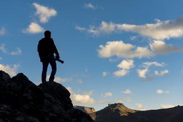Kendimizle Hesaplaşma | İlim Cephesi