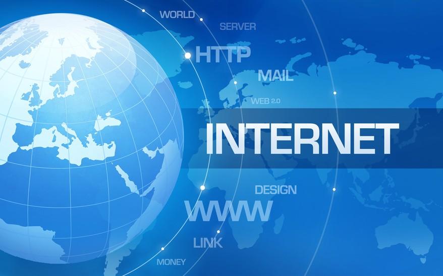 growing-internet İnternet: Alabilene, büyük ibret!..