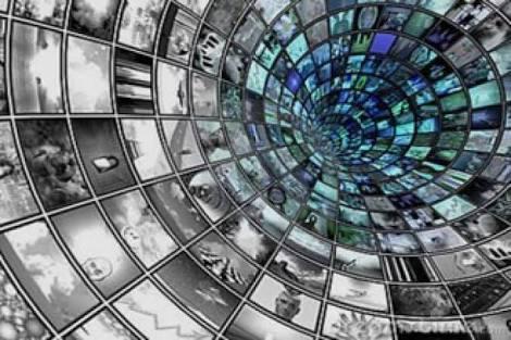 images-20 Baudrillard Düşüncesinde Simülasyon Kavramı