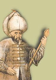 images-23-1 Bosna Dağlarından Sadarete Bir Lider Portresi:Sokullu Mehmed Paşa