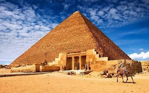images-8 Mısır Piramitleri Insan Gücüyle mi Inşa Edildi?