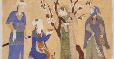 naili-375x195 Şeyhülislam Yahya (Keklik-Karga)