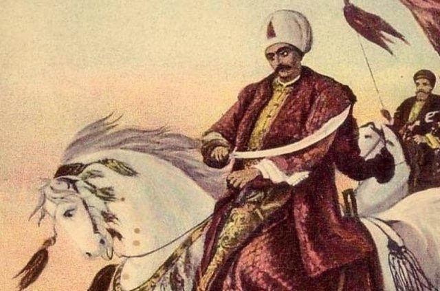 1316565_257991760e945886c00995df712b8188_640x640 Savaş Arifesinde Anadolu'da Alevi Katliamı Miti