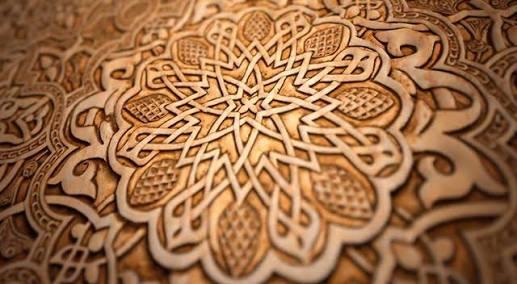 images-16-1 Soyut Sanat Müslümanın Yitik Malıdır