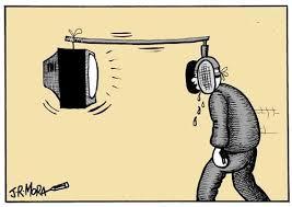 indir-2 Televizyon