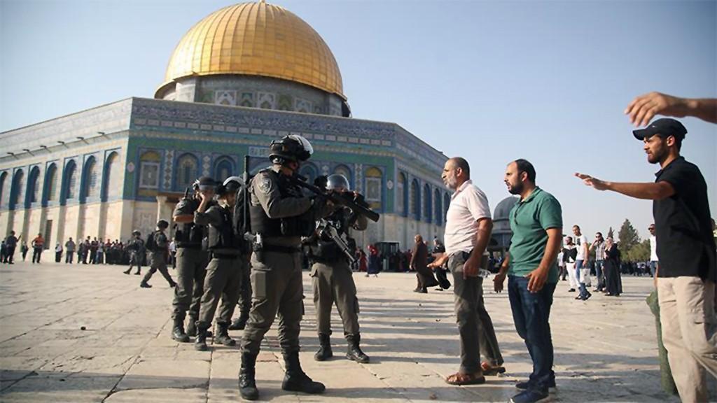 thumbs_b_c_568980dff9f70248357bcc8837fa2c76 Kudüs'e Acizler Ağlasın!