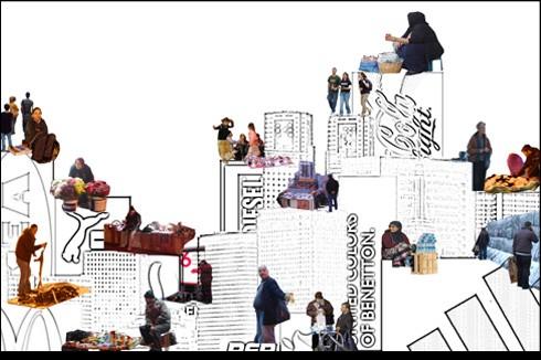 4-adornobenjamin Modern Dünyanın İmali:Kültür Endüstrisi