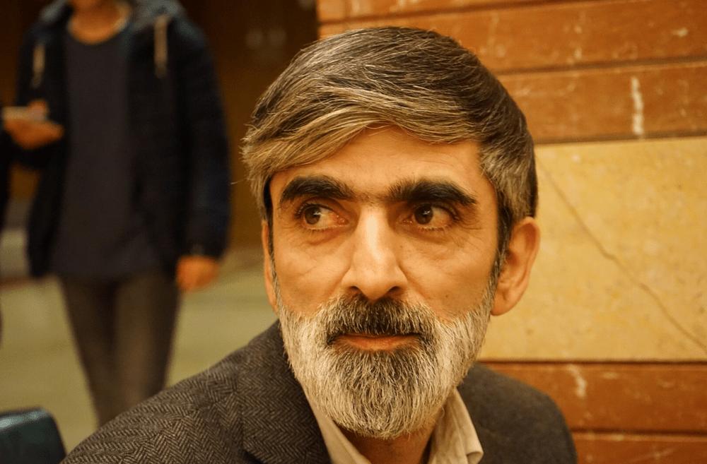 ibrahim-tenekeci Halis niyet, salih amel, hayırlı emek