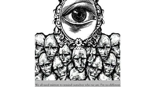 images-13 Kültür endüstrisine karşı lümpenizm