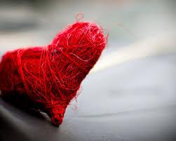 images Kalp nasıl mühürlenir?